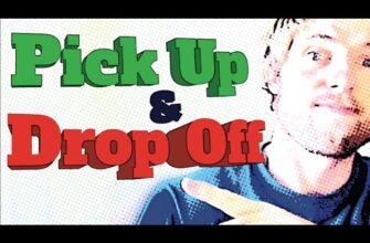 proper-pickup-and-dropoff
