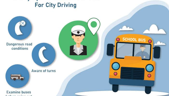 school-bus-tips-and-tricks