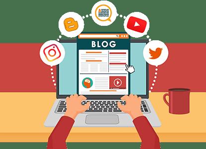 the-training-blog