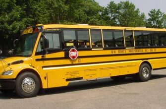 modern-day-school-buses