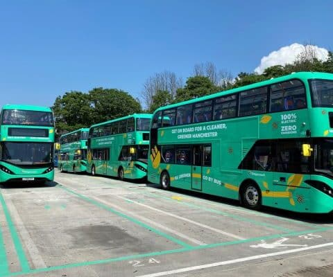 where-buses-go-when-the-end-has-come