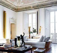 interiors-old-new