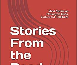 stories-from-the-road