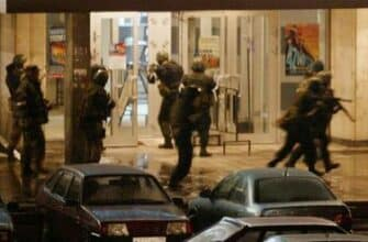 terrorism-bombs-and-hostage-situations