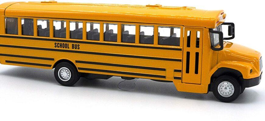 funny-school-bus-stuff