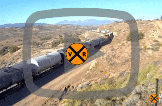 railroad-crossing-live-to-see-tomorrow