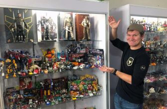toys-and-collectibles