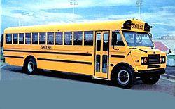 ward-amtran-buses