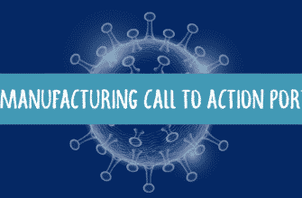 call-to-action-in-pennsylvania