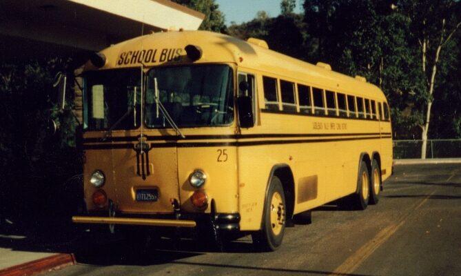 crown-coach
