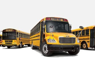 thomas-built-buses