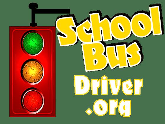 schoolbusdriver.org